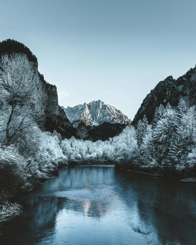-gabornagy_photography-gesause_national_park_OPTIMIZED.jpg
