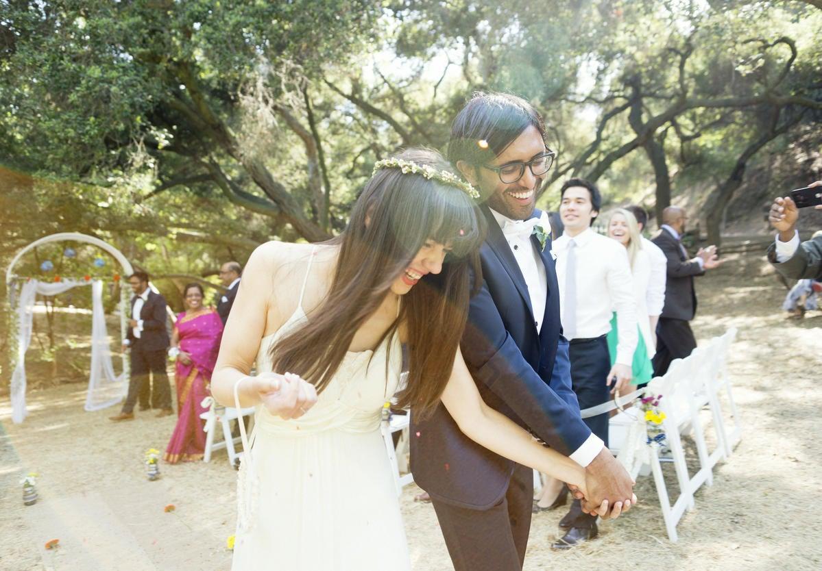 Pro Workflow: James + Schulze's No Compromise Wedding Process