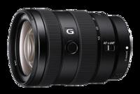E 16-55mm F2.8 G