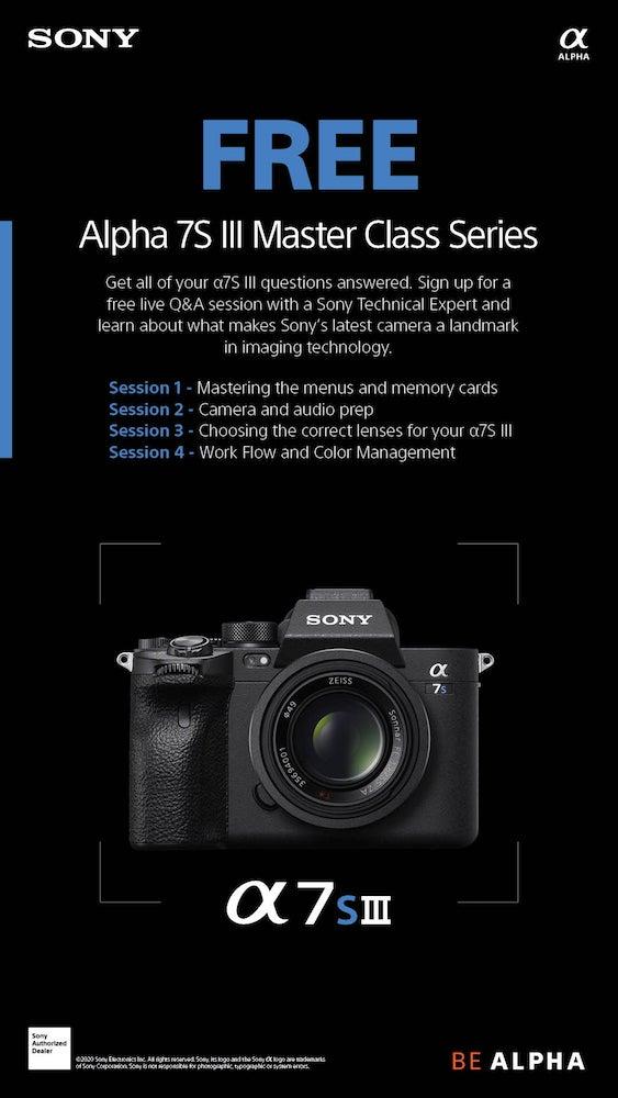 201026small-A7SIII-Master-Class-Series_BLK2_IG_1080x1920.jpg