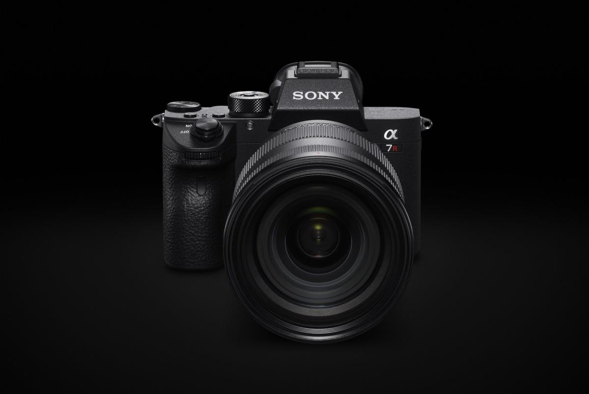 Welcome To The New Sony Alpha Universe | Sony | Alpha Universe
