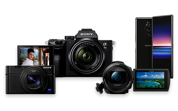 AU-Promo-Page-Header-update-Xperia-GV.png