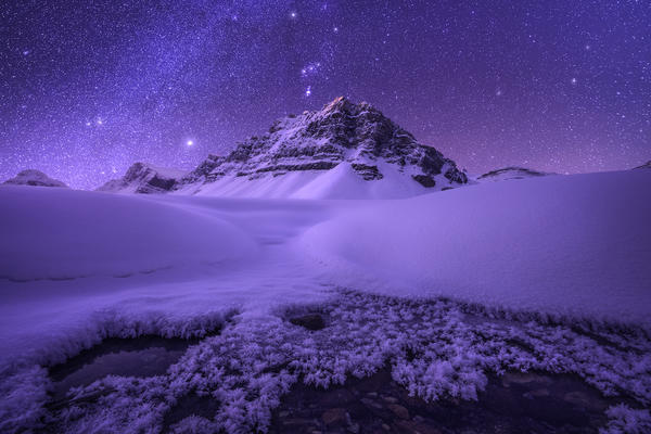 Alpha-Universe--JessSantos_AstroTips2.jpg