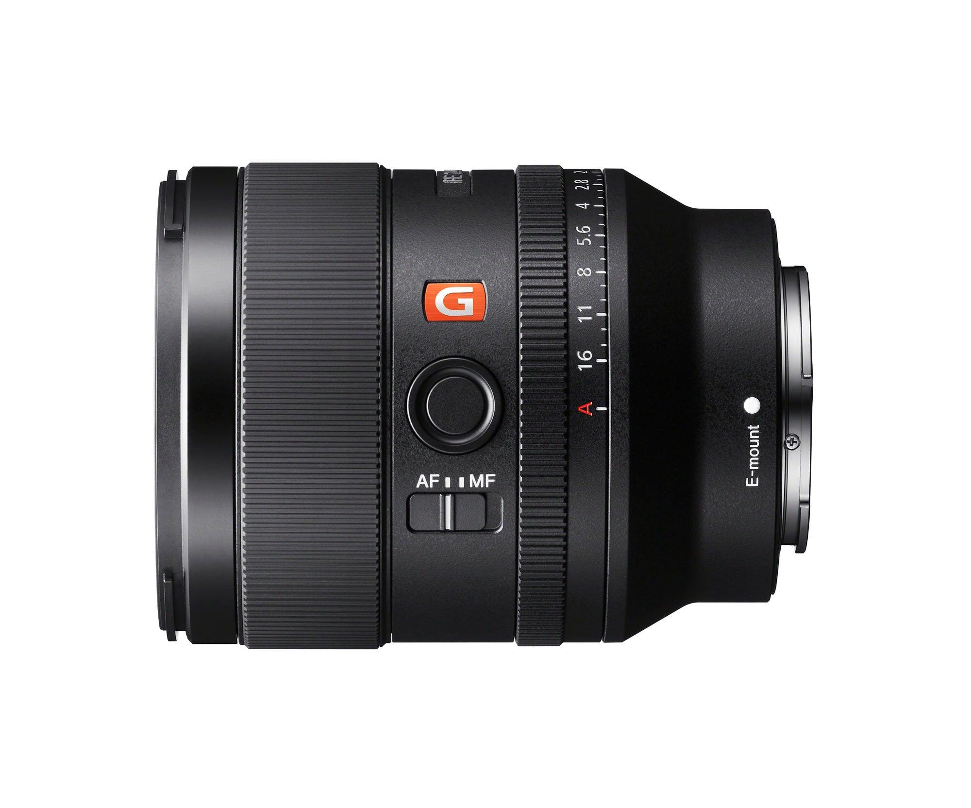 Alpha-Universe-35mm-F14-GM-SEL35F14GM_B.jpg