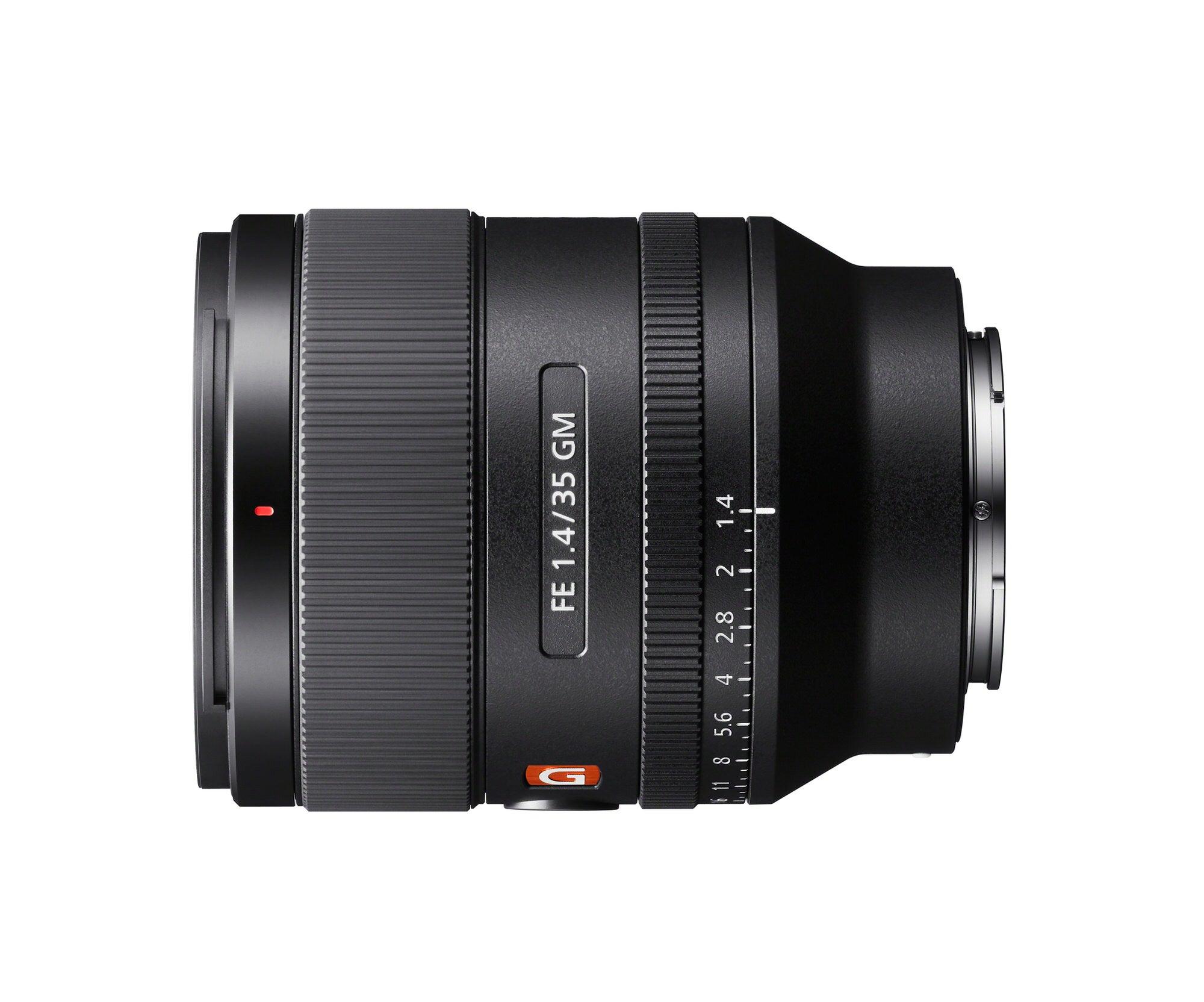 Alpha-Universe-35mm-F14-GM-SEL35F14GM_C.jpg