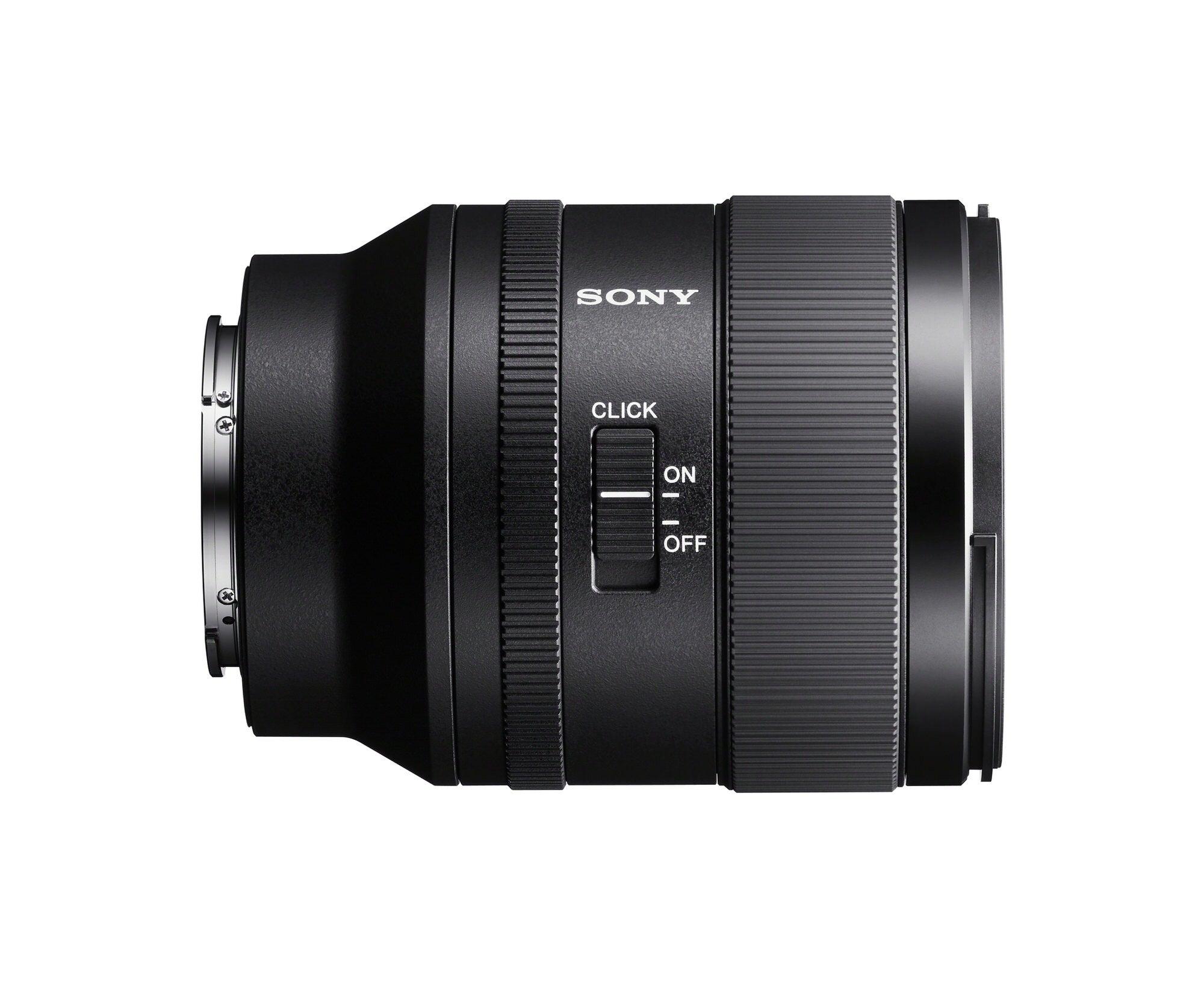 Alpha-Universe-35mm-F14-GM-SEL35F14GM_E.jpg