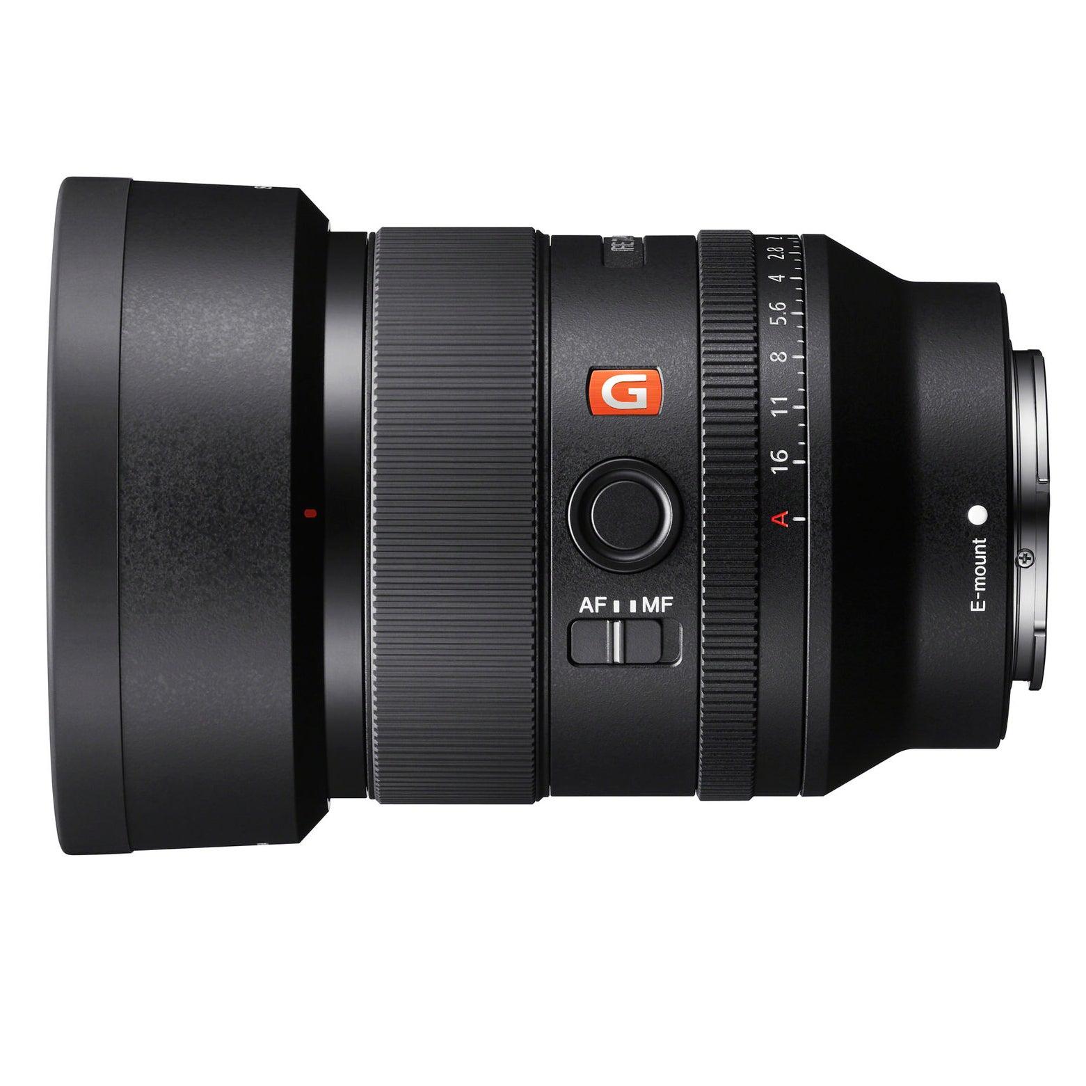 Alpha-Universe-35mm-F14-GM-SEL35F14GM_F-sq.jpg