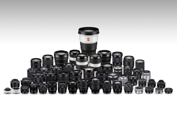 Alpha-Universe-48-E-Mount-Lenses-1.jpg