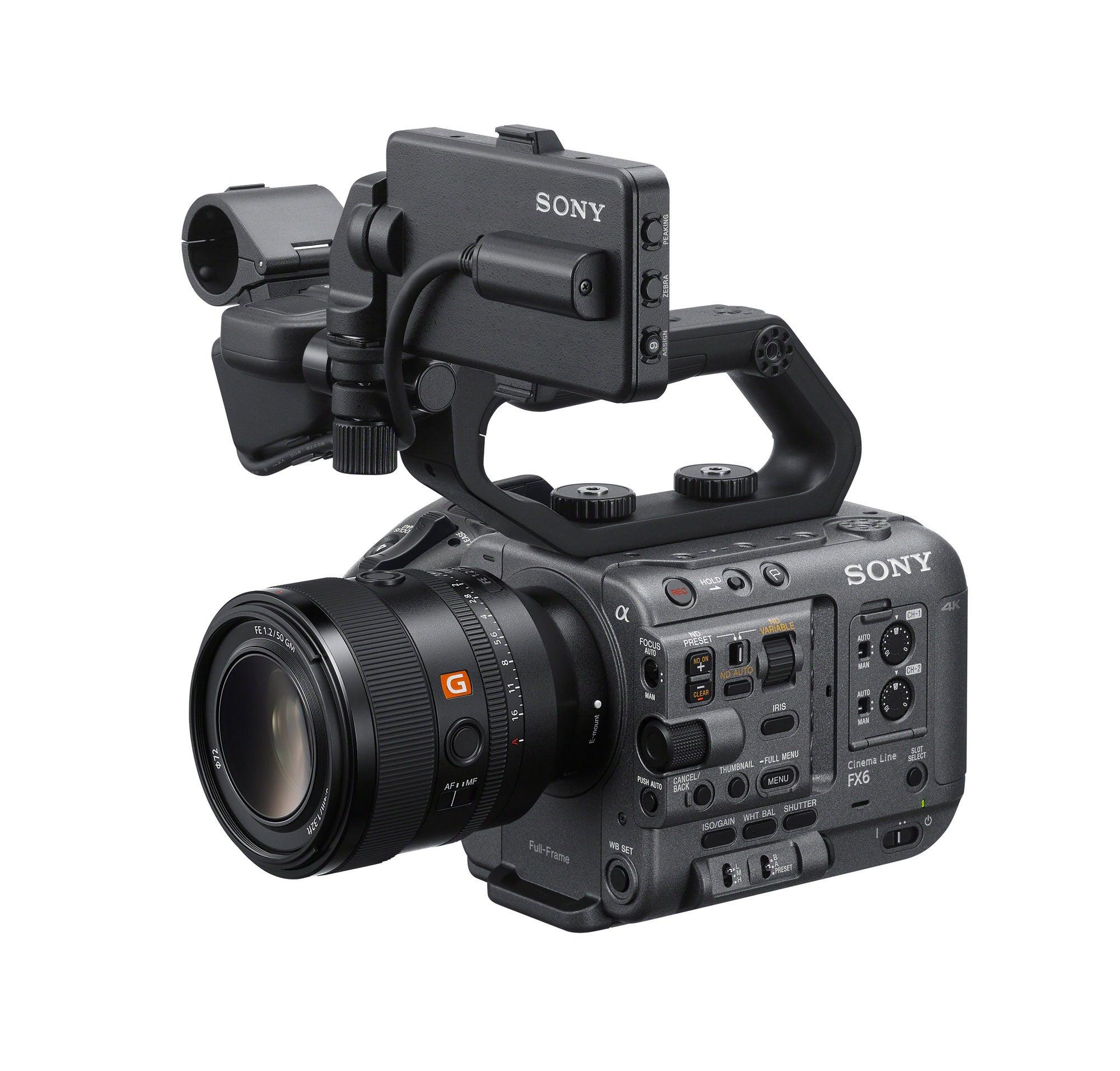 Alpha-Universe-50mm-F12-GM-ILME-FX6_SEL50F12GM_right.jpg