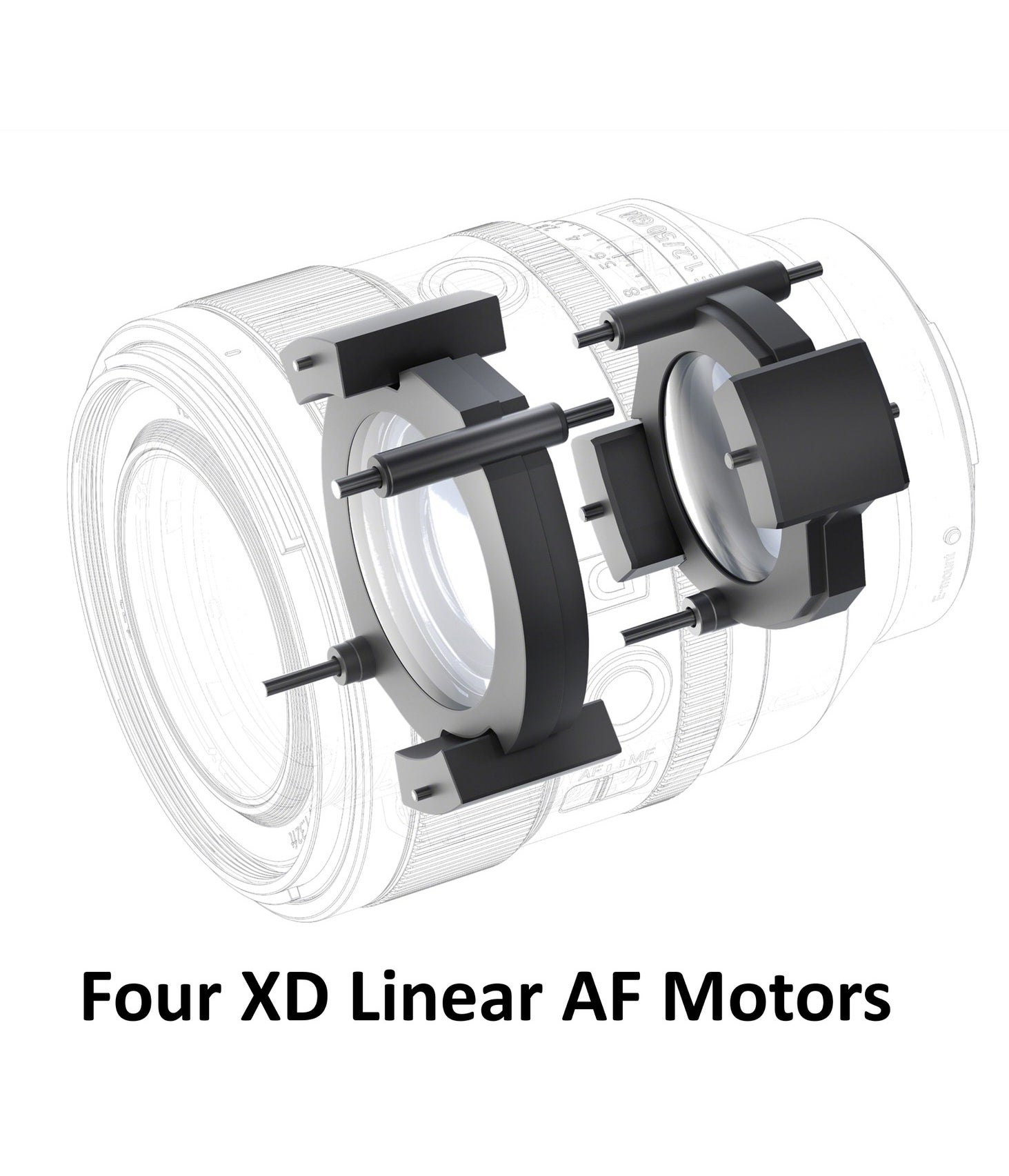 Alpha-Universe-50mm-F12-GM-SEL50F12GM----XD-Linear-Motors-2.jpg
