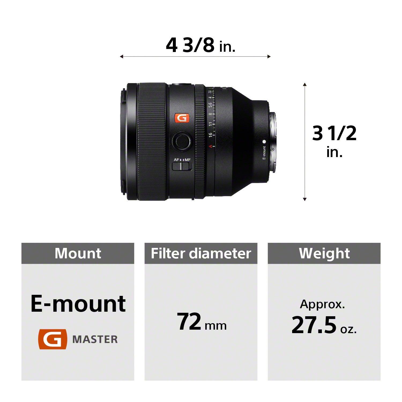 Alpha-Universe-50mm-F12-GM-SEL50F12GM_WebPOP_inch.jpg