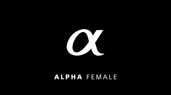 Alpha-Universe-Alpha-Female-Begins-2.png