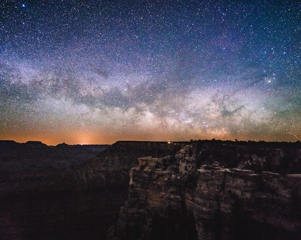 Alpha-Universe-Andrew-Eggers-Astrophotography-DSC00025.jpg