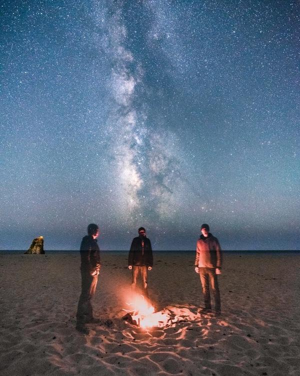 Alpha-Universe-AndrewEggers-Long-Exposure-Ghosts-milkyway.jpg