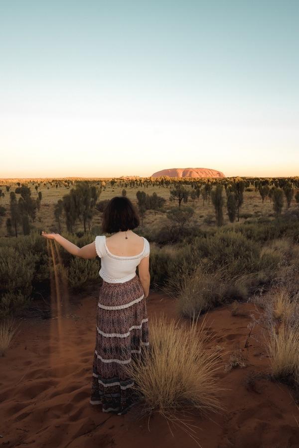 Alpha-Universe-Australia--Uluru-1-Marti-Gutfreund.jpg