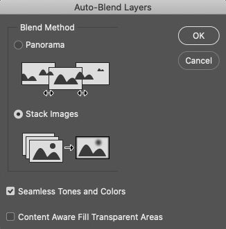 Alpha-Universe-Auto-Blend-Layers-Dialog-1.jpeg