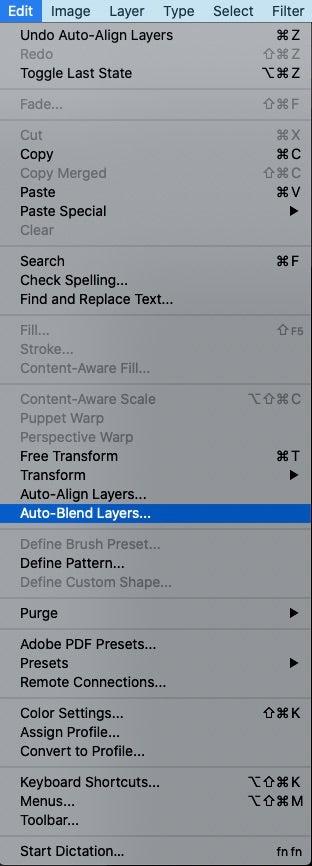 Alpha-Universe-Auto-Blend-Layers.jpeg