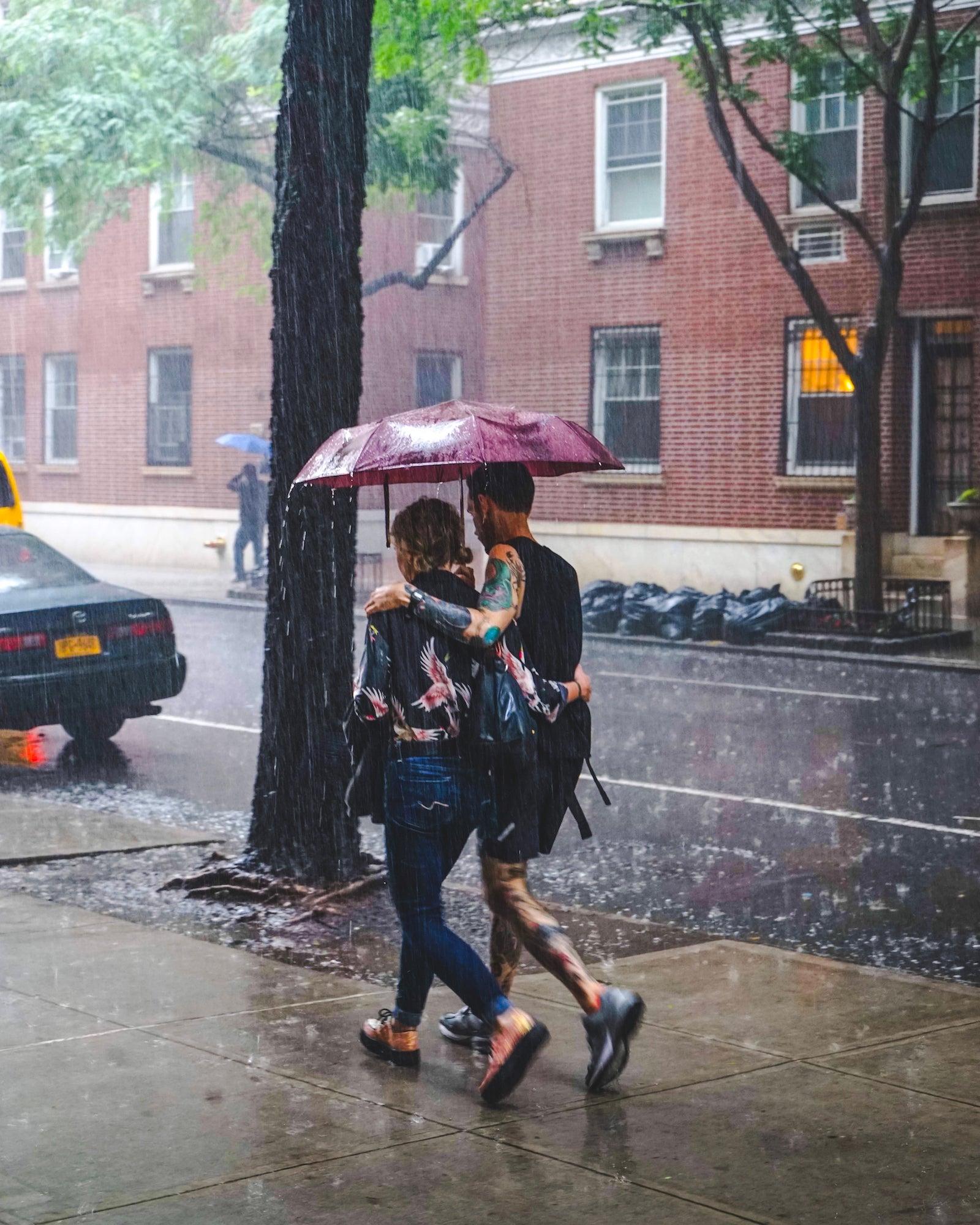 Alpha-Universe-BTS-Ashley-Noel-Rain-1-color.jpeg