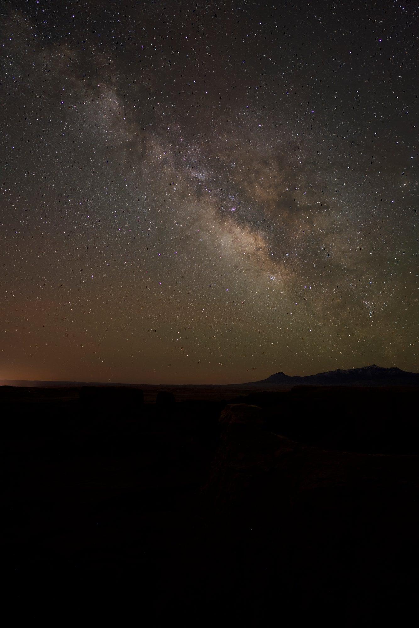 Alpha-Universe-BTS-David-Frietz-Milky-Way.jpg