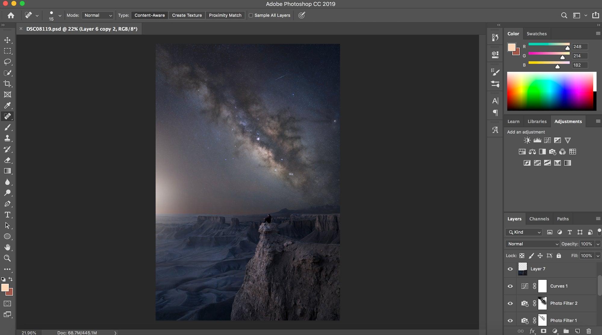 Alpha-Universe-BTS-David-Frietz-Photoshop-1.jpg
