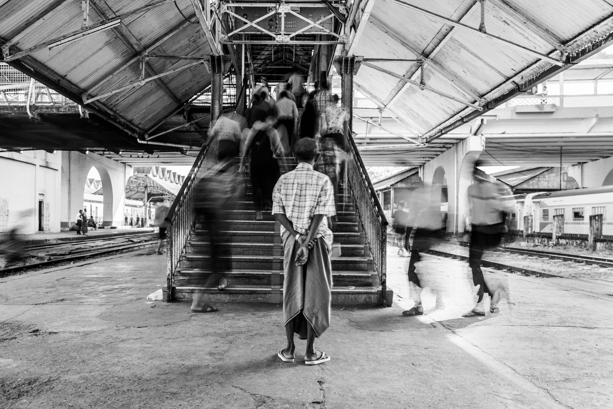 Alpha-Universe-BTS-Jason-Jackson-Yangon-Train-Station-1.jpg