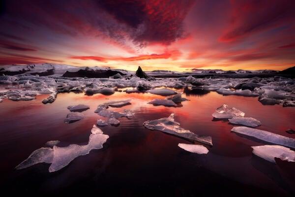 Alpha-Universe-BTS-Jose-Ramos-Landscape-1.jpg