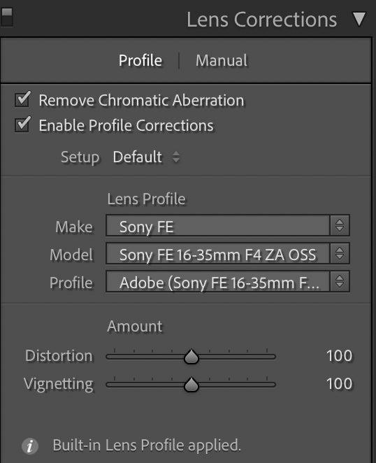 Alpha-Universe-BTS-Spencer-Roleke-Lens-Correction-Edits.jpg