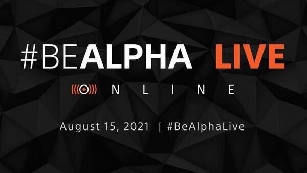 Alpha-Universe-Be-Alpha-Live-August.jpg