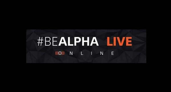Alpha-Universe-Be-Alpha-Live-Online-Logo-1.jpg
