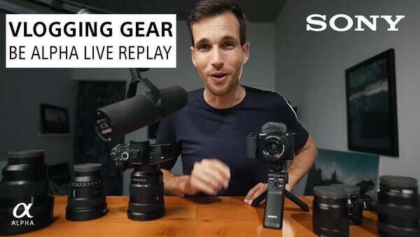 Alpha-Universe-Be-Alpha-Live-Online-Pierre-Lambert-Vlogging-Gear-1.jpeg