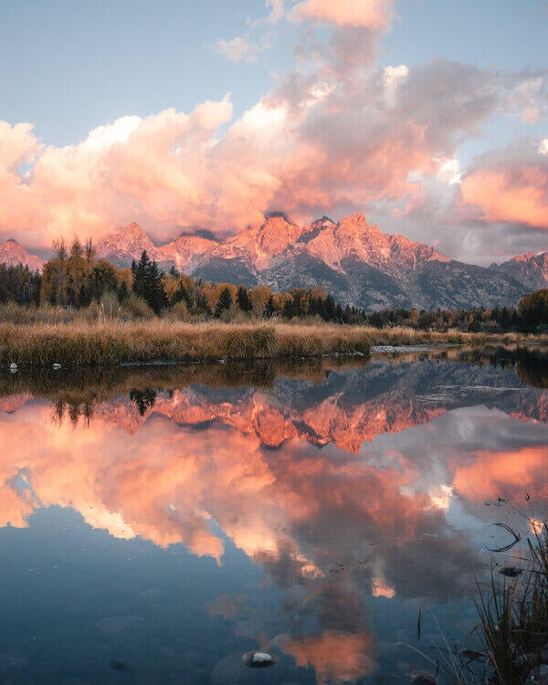 Alpha-Universe-Behind-The-Shot-Emma-Kulkarni-Grand-Tetons.jpg