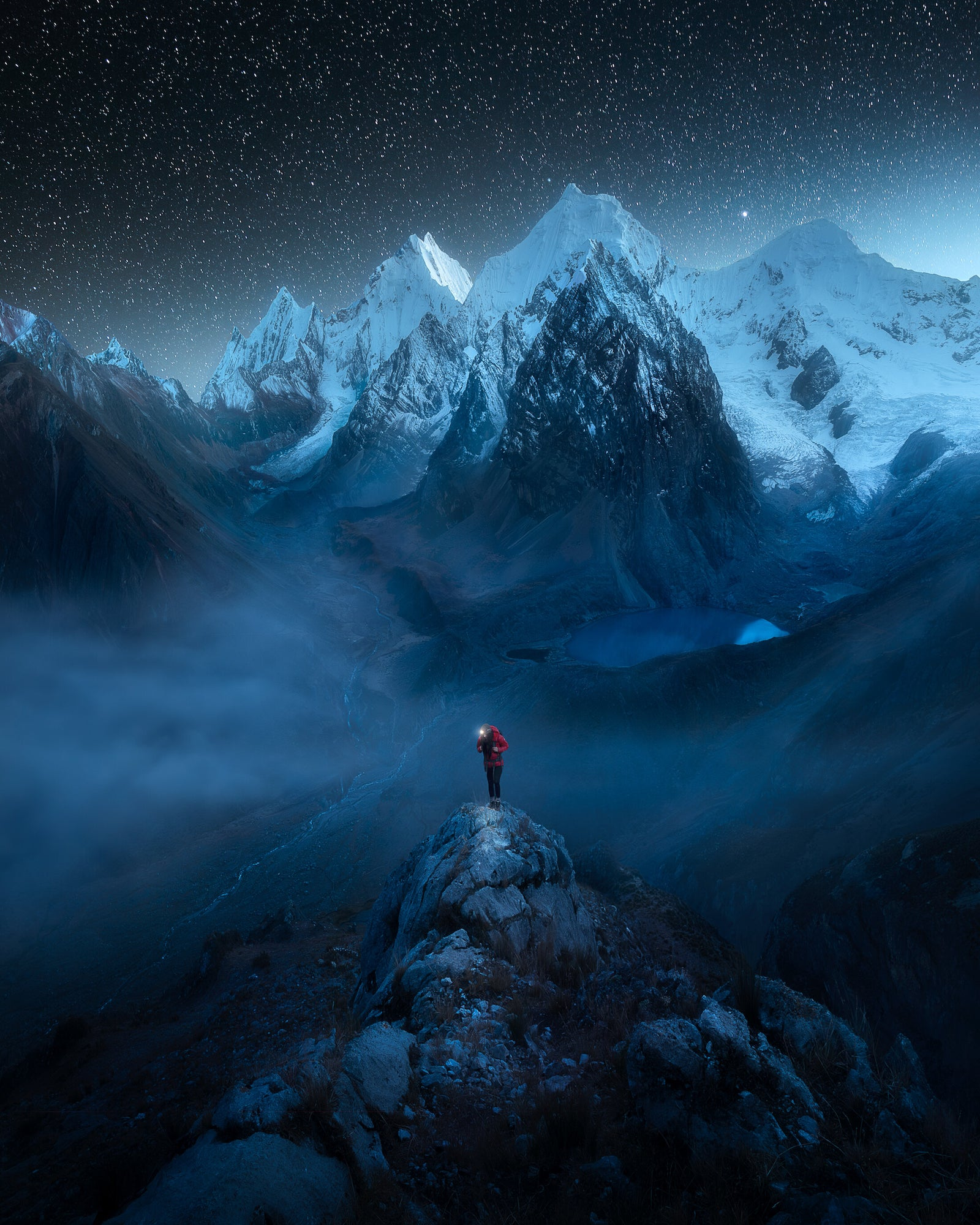 Alpha-Universe-Best-Of-2020-Catherine-Simard.jpg