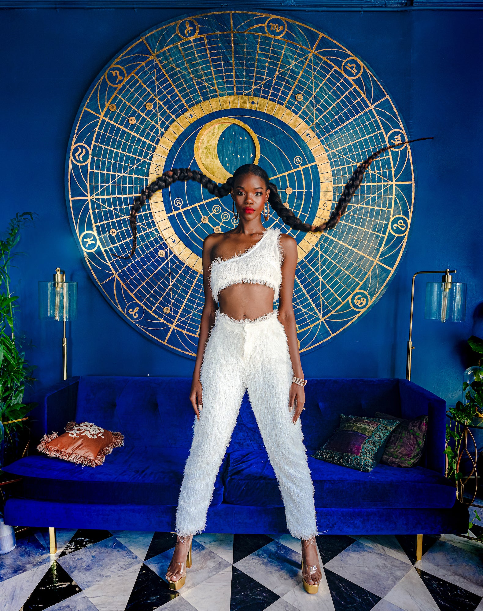 Alpha-Universe-Best-Of-2020-Kesha-Lambert.jpg