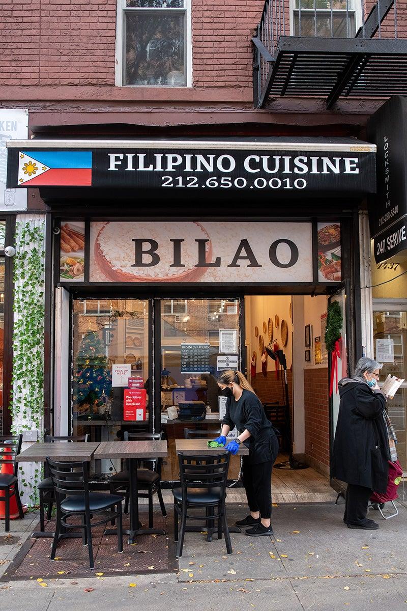 Alpha-Universe-Bilao-Restaurant-sm.jpg