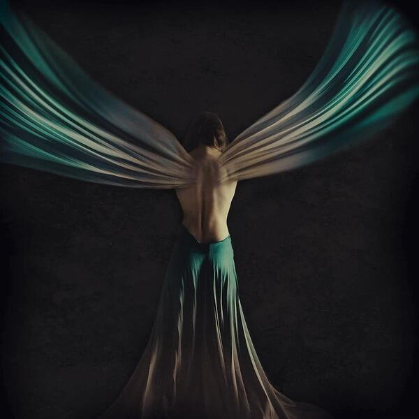 Alpha-Universe-Brooke-Shaden-Follow-Friday.jpg