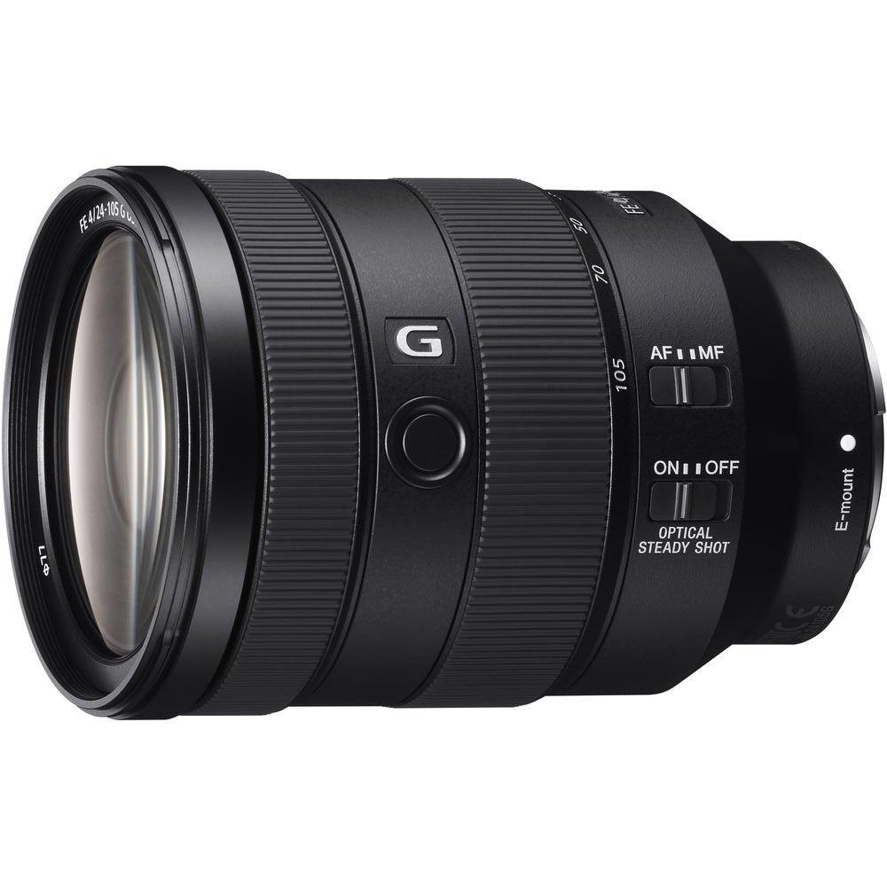 Alpha-Universe-Budget-Friendly-Travel-Lenses-24-105F4G.jpg