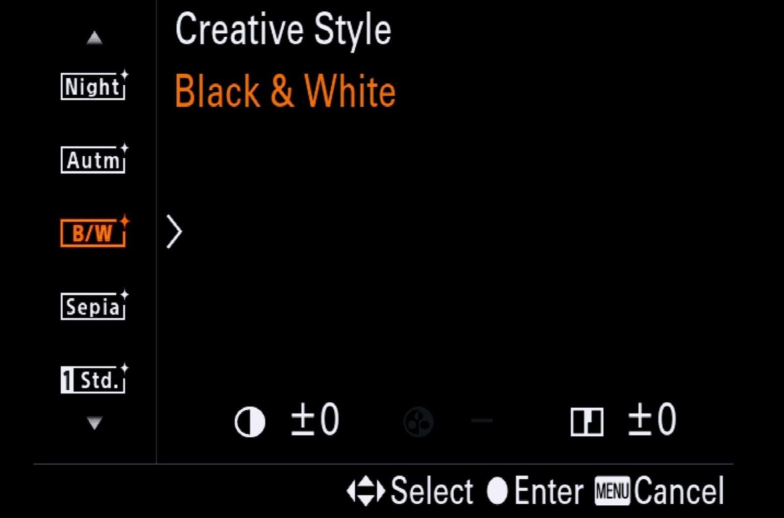 Alpha-Universe-Camera-Setup-Black-And-White-4.jpg