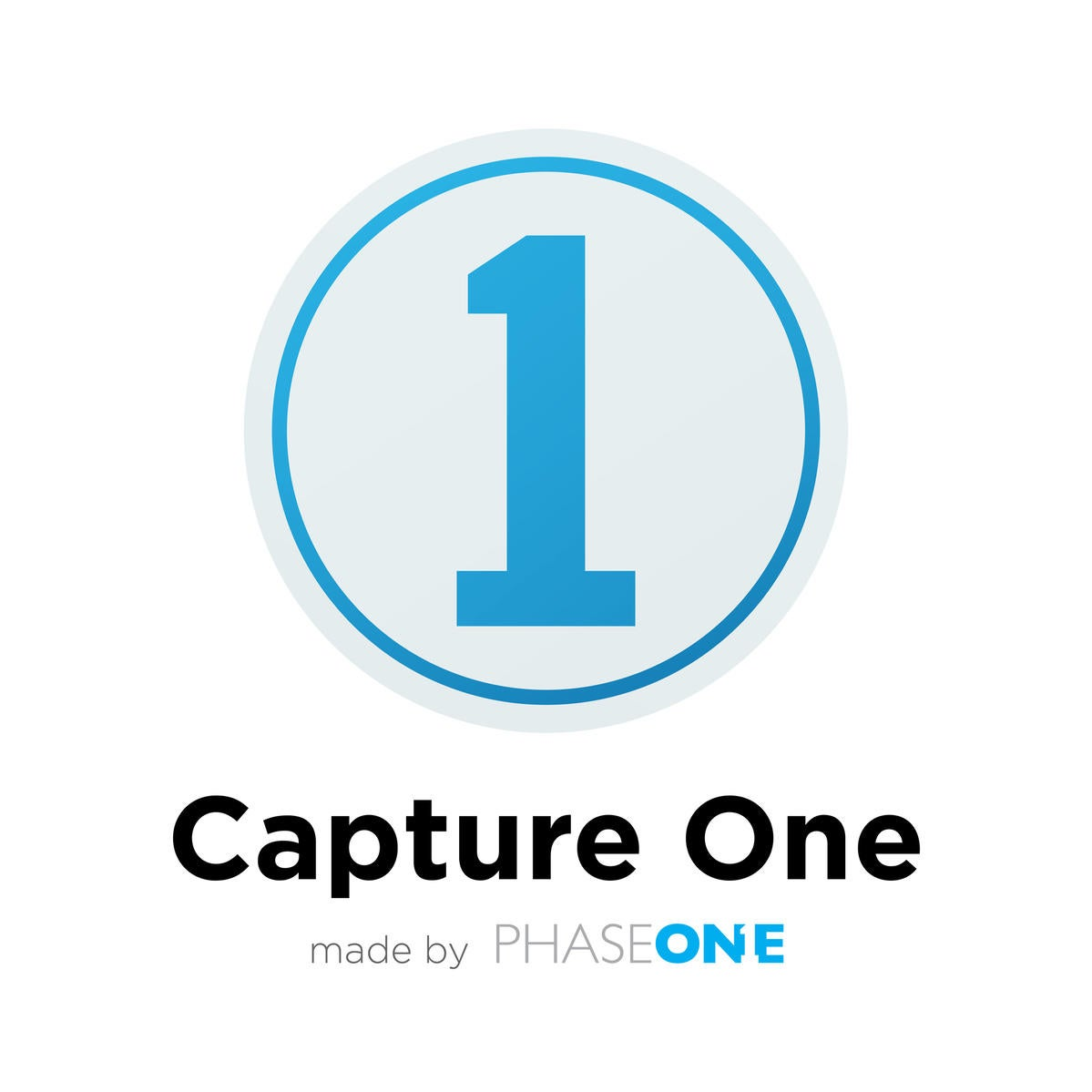 Capture One Pro Spring Sale For Sony Users