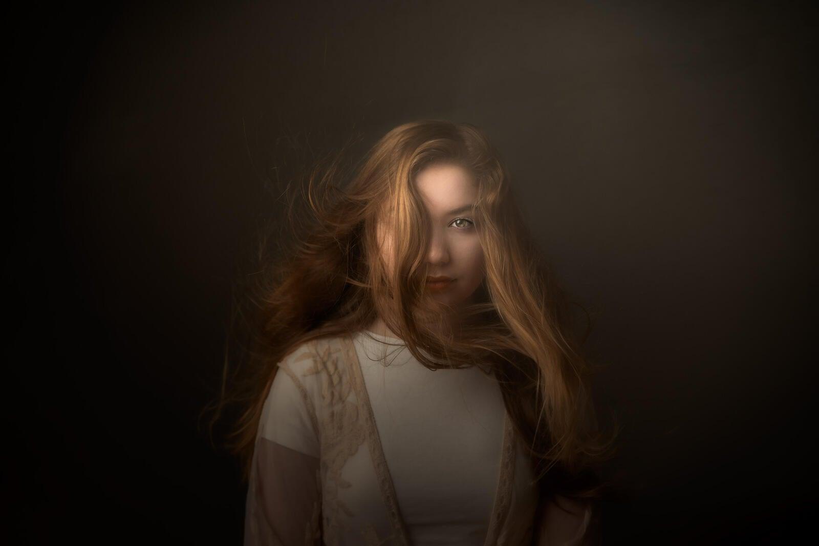 Caroline Jensen 2020-03