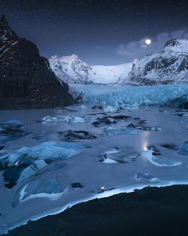 Alpha-Universe-Cath-Simard-Ice-Caves-7.jpg