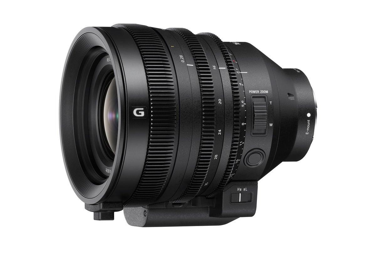 Alpha-Universe-Cinema-E-Mount-Lens-SELC1635G.jpg