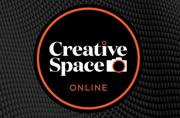 Alpha-Universe-Creative-Space-2020-promo.jpg