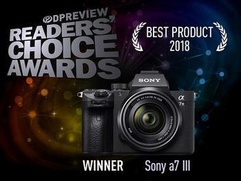 Sony Ax53 Hack