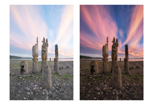 Alpha-Universe-Dynamic-Range-Before-After-1.jpg