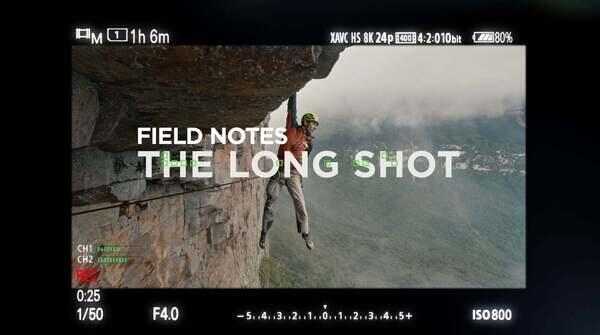 Alpha-Universe-Field-Notes-The-Long-Shot-1.jpg