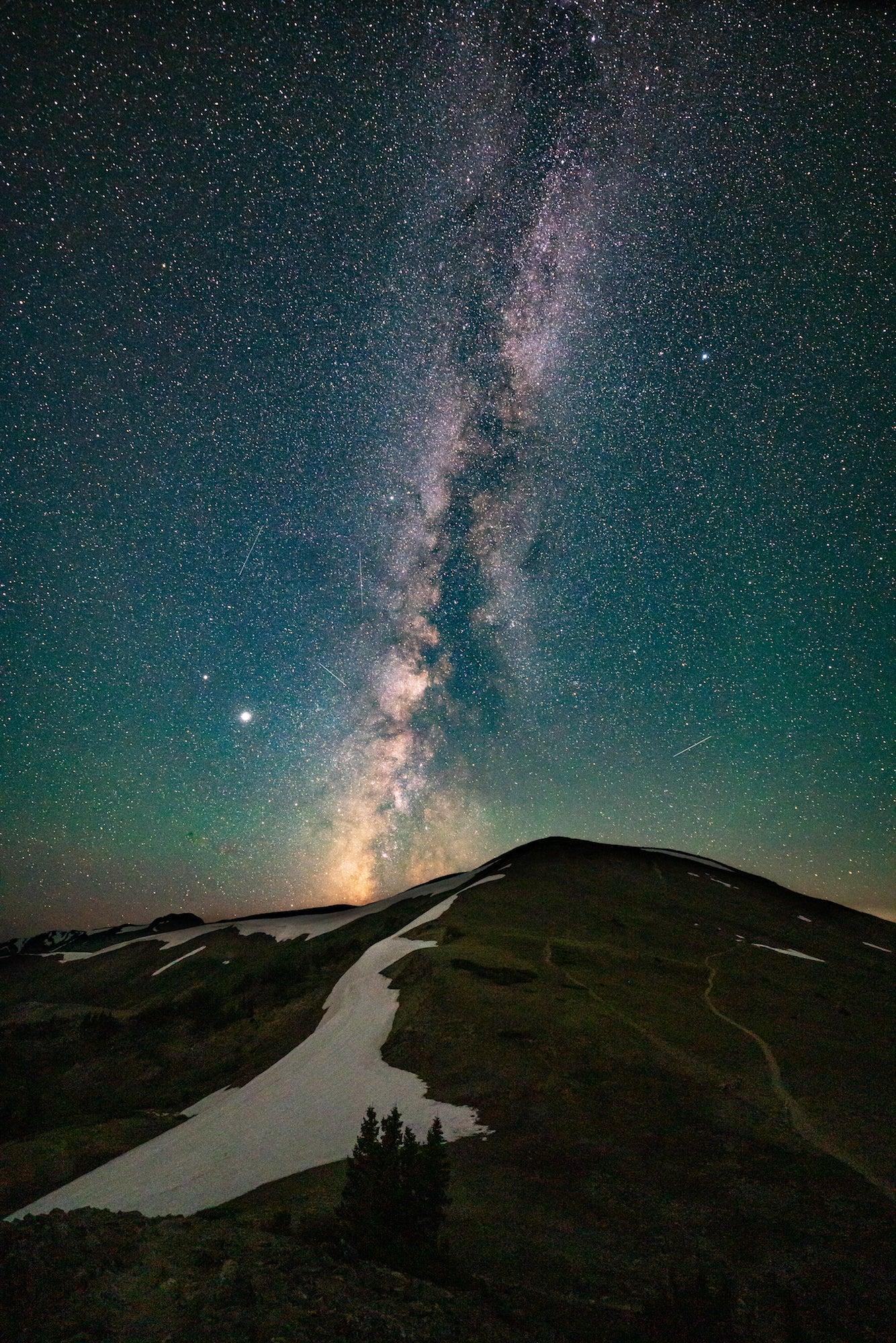 Alpha-Universe-First-Shots-Andy-Mann-AJM07621.jpg