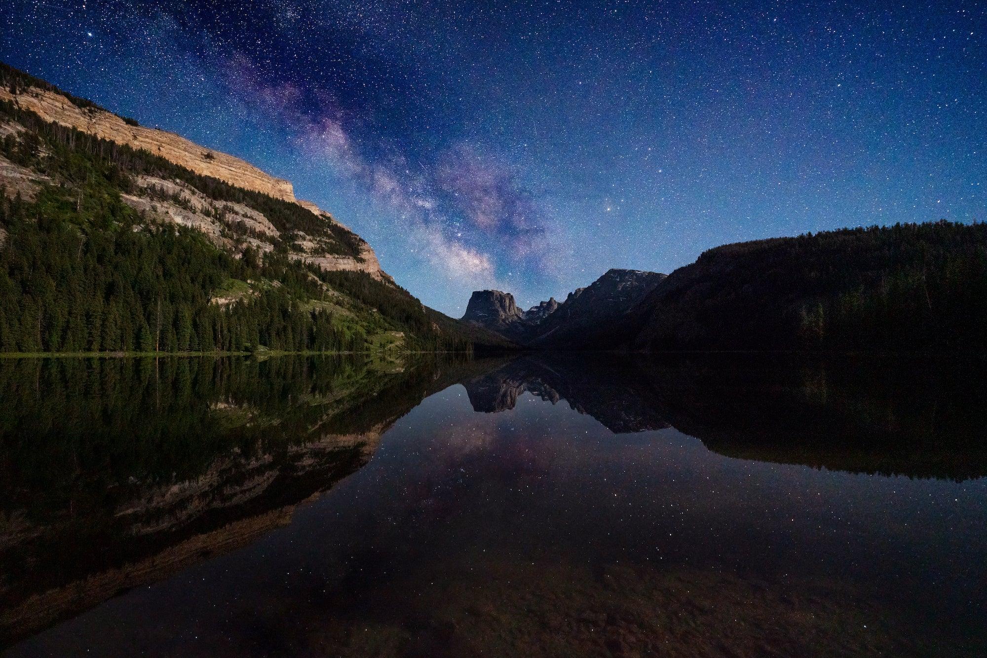 Alpha-Universe-First-Shots-Autumn-Schrock-astro-landscape.jpg