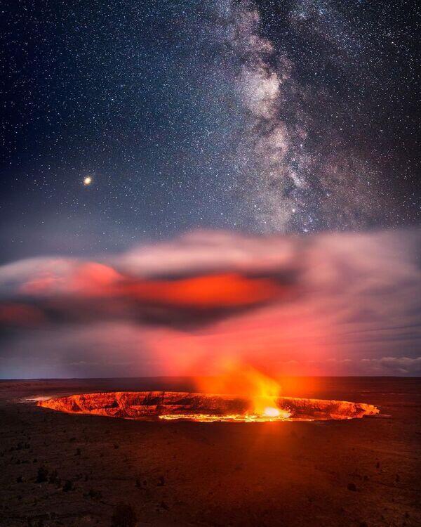 Alpha-Universe-Follow-Friday-Mike-Meyers-Milky-Way-Volcano-1.jpg