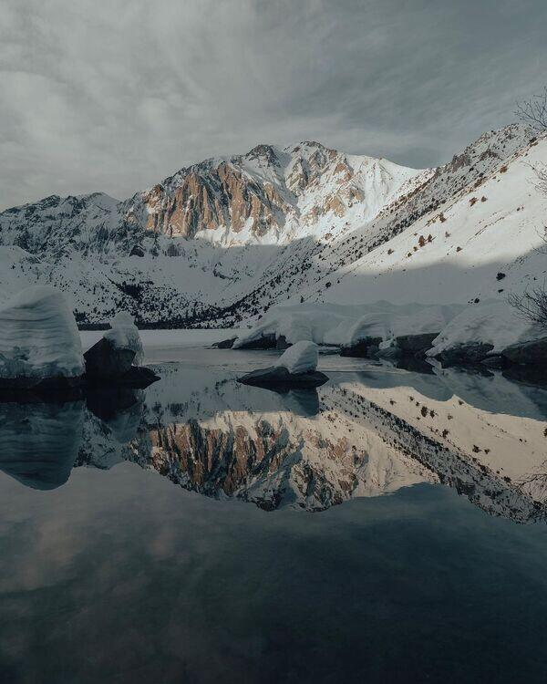 Alpha Universe Follow Friday Grand Landscape by Garrett King.jpg
