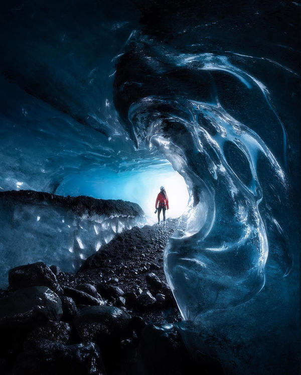 Alpha-Universe-IG-Follow-Friday-Ice-Caves-Cath-Simard.jpg